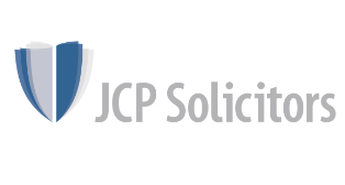 JCP_Solicitors_Logo.jpg