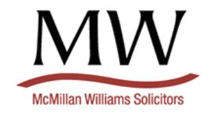 McMillan_Williams_Solicitors_Logo.jpg